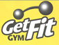 Get fit gym in cairo, Egypt