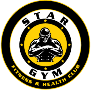 Star Gym in hurghada