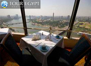 cairo-restaurants
