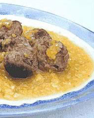 meatballs2_Kofta_with_Apricot_Sauce