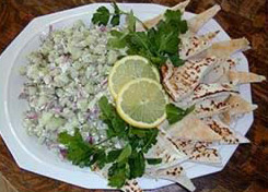 r04112005_Cucumber-Feta_Salsa_with_Pita_Crisps