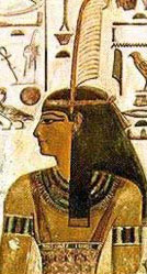 An Overview of Ancient Egyptian Religion