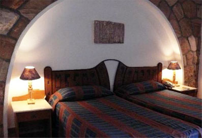 twin-bed-room_4