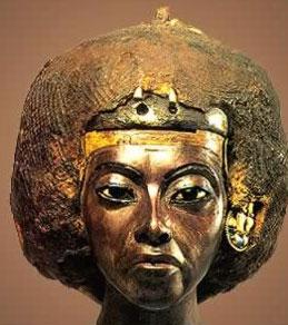 amenhotep315.jpg