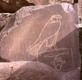 the importance of scribes in ancient egypt In ancient egypt, there were many jobs for the people to do there were bakers, scribes, priests, noblemen, soldiers, farmers, and many others i am going to tell you.
