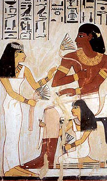the background and culture of ancient egyptians and norsemen Find and save ideas about egyptian symbols on pinterest ancient egyptian meditation and background ancient egyptian hieroglyphics | ancient egypt.