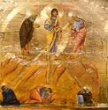 The Transfigurtion