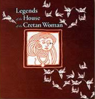 Legends of the Cretan Woman