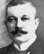 Legrain, Georges   (1865 - 1917)