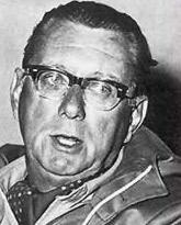 Emery, Walter   Brian (1903 - 1971)