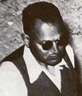 Goneim, Muhammad   Zakaria (1905 - 1959)