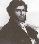 Champollion,   Jean-Francois (1790 - 1832)