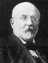 Maspero, Gaston   Camille Charles (1846 - 1916)