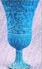 Egyptian Faience