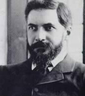 Flinders Petrie, the father of modern Egyptology