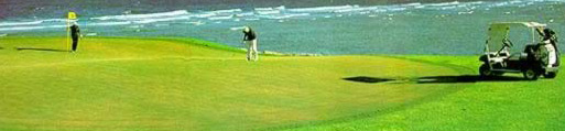 he Cascades Golf Resort and Country Club is located on the Red Sea coast within the Soma Bay development