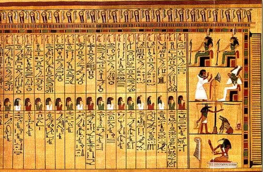 book of ra vs book of dead