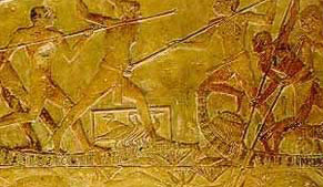 tutankhamun and other essays Open library is an initiative of the internet archive, a 501(c)(3) non-profit, building a digital library of internet sites and other cultural artifacts in digital formother projects include the wayback machine, archiveorg and archive-itorg.