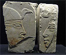 Old Kingdom Relief