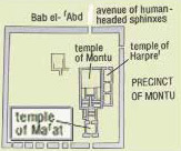 Temple of Ma'at