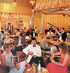 Cairo casino d egypt mena house oberoi hotel drinking gambling age niagara falls canada