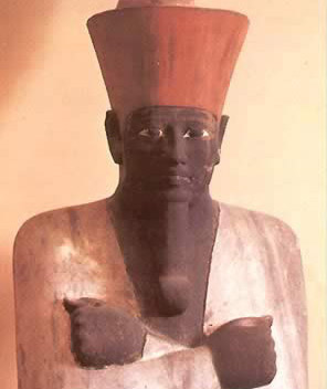 http://www.touregypt.net/images/touregypt/mentuhotep23.jpg
