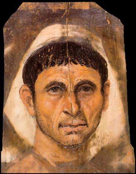 roman portraiture Art of portraiture – from ancient egypt to medieval england  roman writer, pliny the  at first roman portraiture was tied up in with the commemoration of.