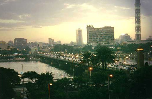 http://www.touregypt.net/images/touregypt/pic01012007.jpg