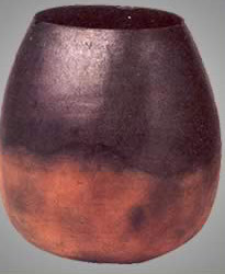 The Pottery of Ancient Egypt