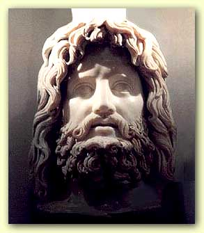 Serapis (