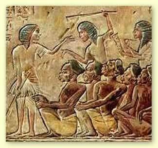 http://www.touregypt.net/images/touregypt/slaves1.jpg