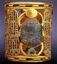 Right Bracelet of Psusennes I