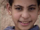 Egyptian Eyes