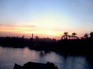 Another View of the Nile