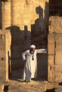 Shaded Guide