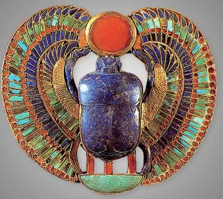 ancient egyptian and african jewellery design duckmarx